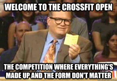 crossfit-memes7.jpg